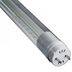 Tube LED Spectra color étanche 25 watts SMD 2835 Longueur 1500 mm