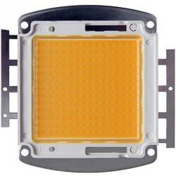 LED Bridgelux Matriciel Chip on board de 200 watts