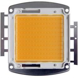 LED Bridgelux Matriciel Chip on board de 150 watts
