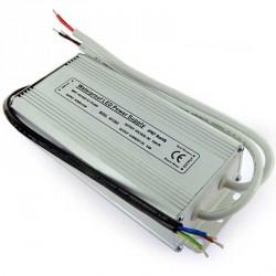 Transformateur 24 volts - 60 watts étanche IP67