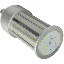 Lampe Altea-LED 120 watts 324 LEDs type SMD 5630 ☼ 360° Culot E40