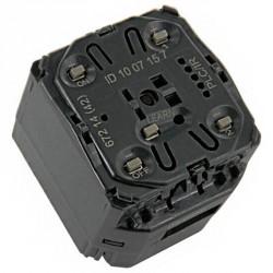 Intervariateur Legrand emetteur-recepteur 67214