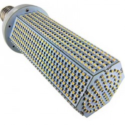 Ampoule 960 LEDs – SMD 3528 High Power