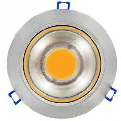 Encastrer LED matricielle 20 watts