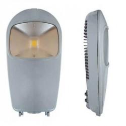 Tête de lampadaire LED 4000 lumens