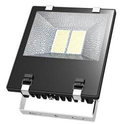 Projecteur Efficiency-LED 220V 200 Watts