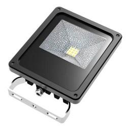 Projecteur Efficiency-LED 220V 10 Watts