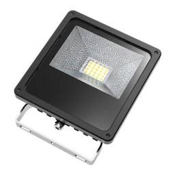 Projecteur Efficiency-LED 20 Watts