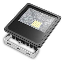 Projecteur Efficiency-LED 30 Watts