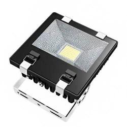Projecteur Efficiency-LED 70 Watts