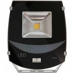 Projecteur LED 30 watts avec détecteur de mouvement