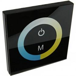 Controleur Touch Panel Dimma-Color mural