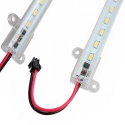 Réglette LED Ecodelie 30cm
