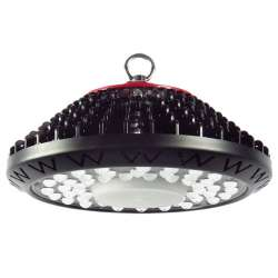 High Bay AC LED 150 watts