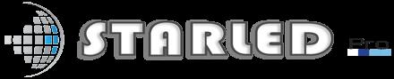 PRO-Starled : premier sur la qualité pour les professionnels depuis 2008